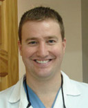 Dr. Christopher Bayer, General and Cosmetic Dentist