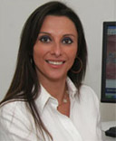 Dr. Dagmara Sperling, Orthodontist