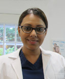 Dr. Seema Basati, DDS - Endodontist  |Norman Dental