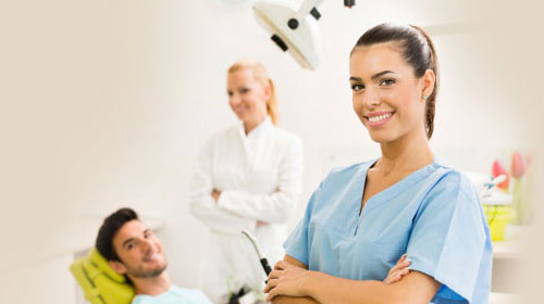 Norman Dental Center: Great Dental Care in Greenpoint